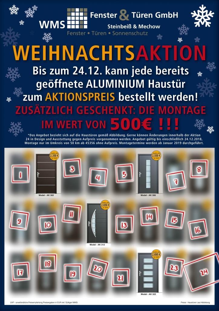 WMS_Weihnachtsaktion_Törchen_Kalender