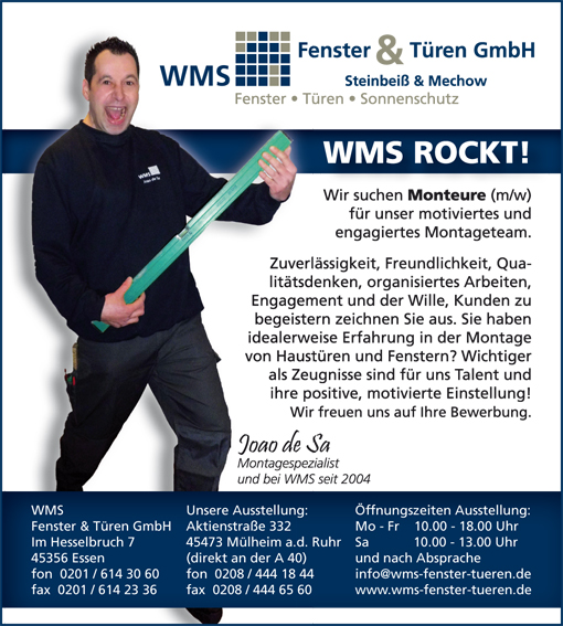 WMS_anzeige_rockt_pfade.indd