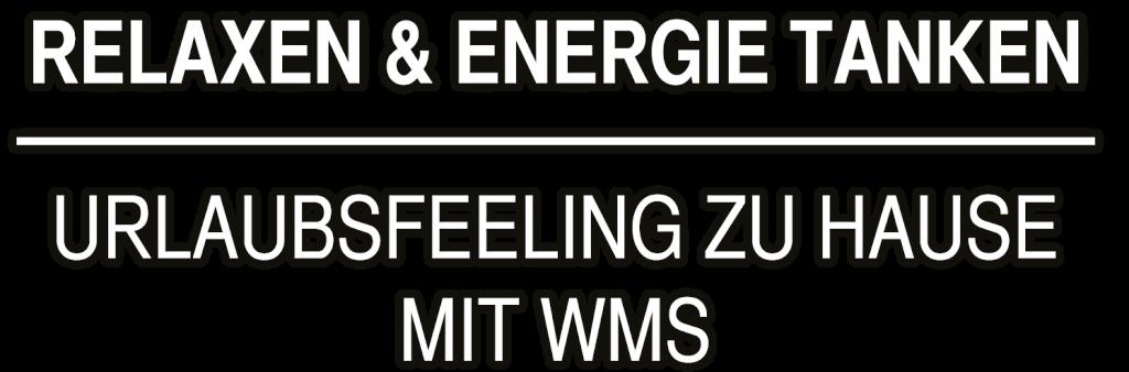 WMS_Text_Backround