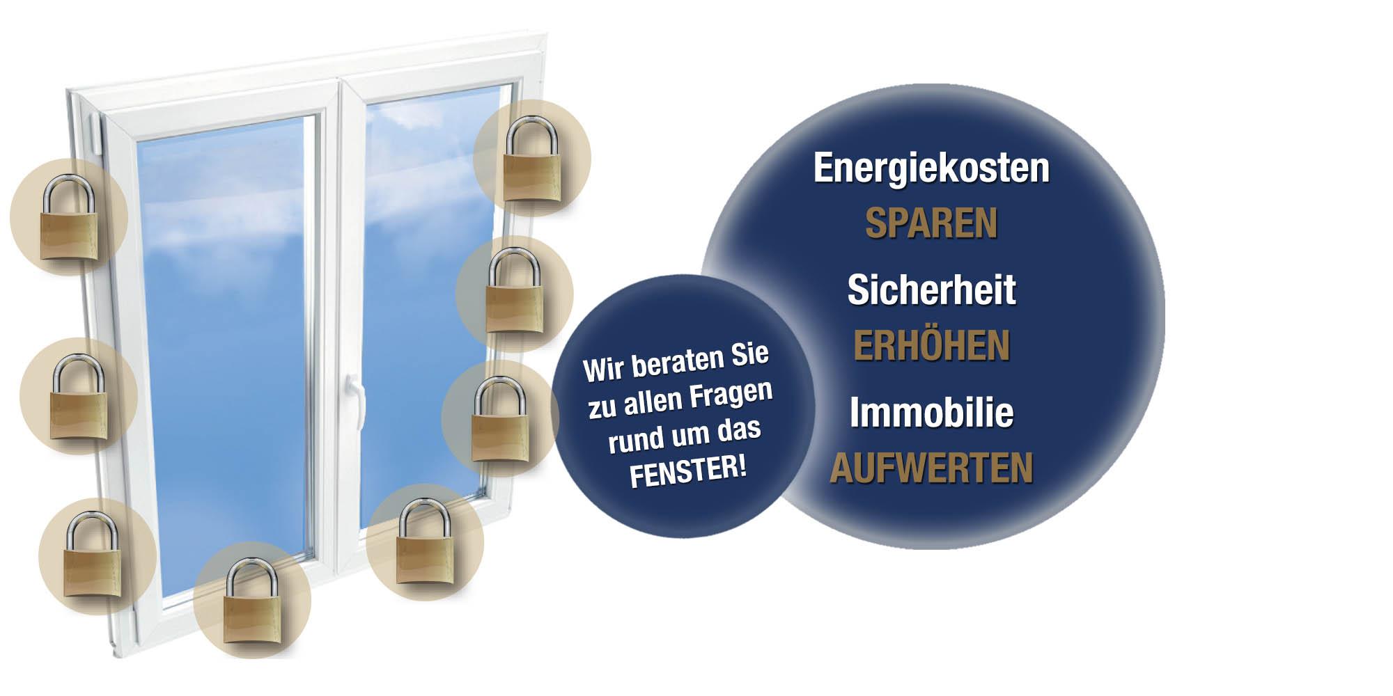WMS_WEB_Titel_Fenster