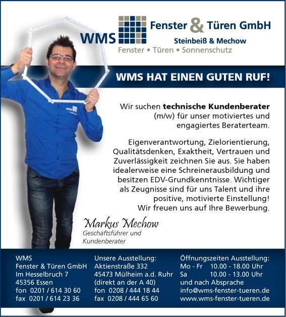 WMS_anzeige_technischer_berater_150mm_96dpi_2