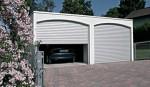 garagentore1