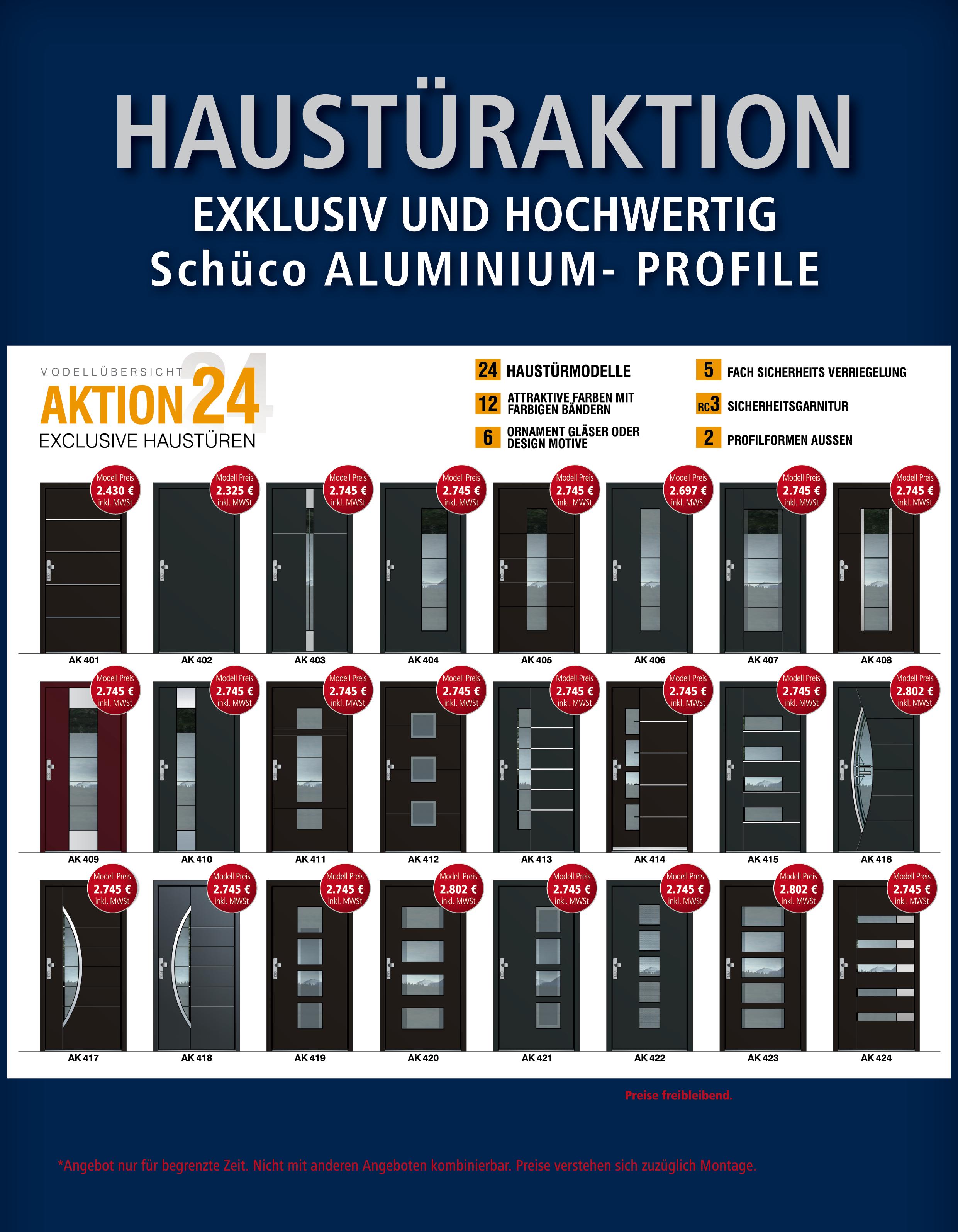 WMS_Bild_Aktion24_neue_Preise